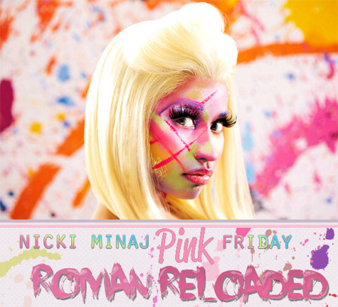 nicki-minaj-pink-friday-rr