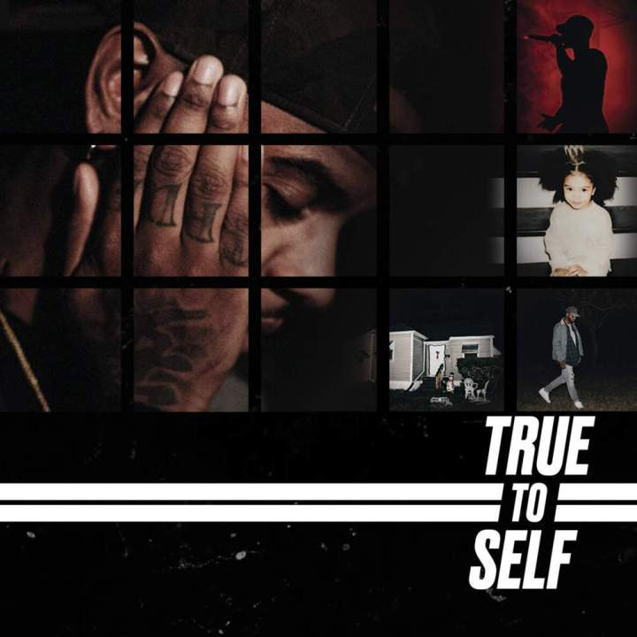 Album Review: Bryson Tiller x True To Self