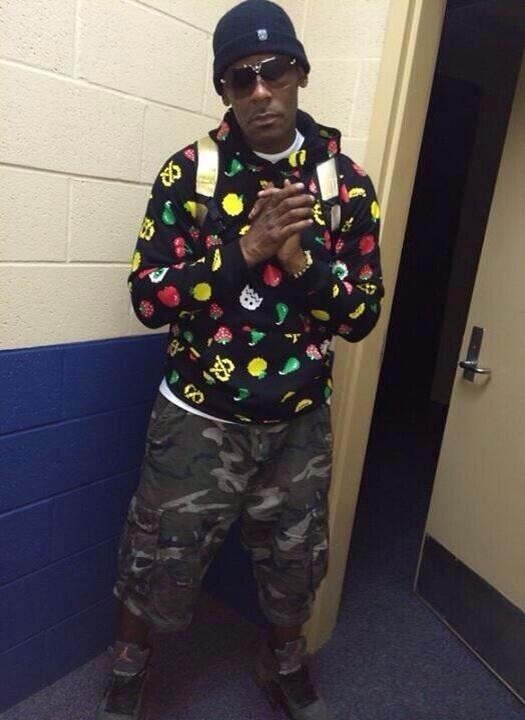 r kelly clothes 2